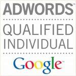 הסמכה של גוגל אדוורדס