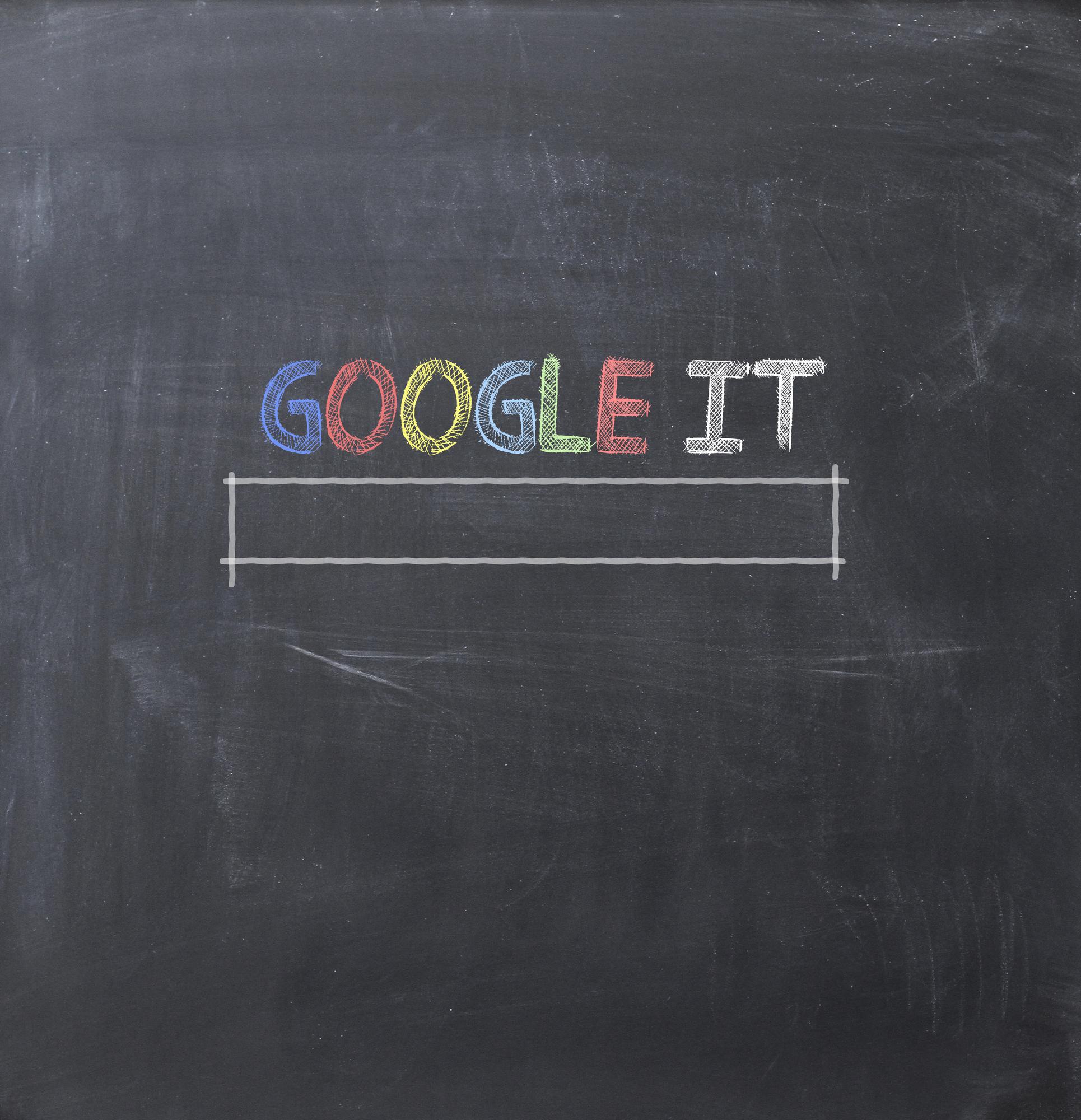פרסום באמצעות אדוורדס רשת החיפוש של גוגל