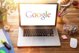מהו גוגל תאג מנג'ר (Google Tag Manager) ואיך להשתמש בו?