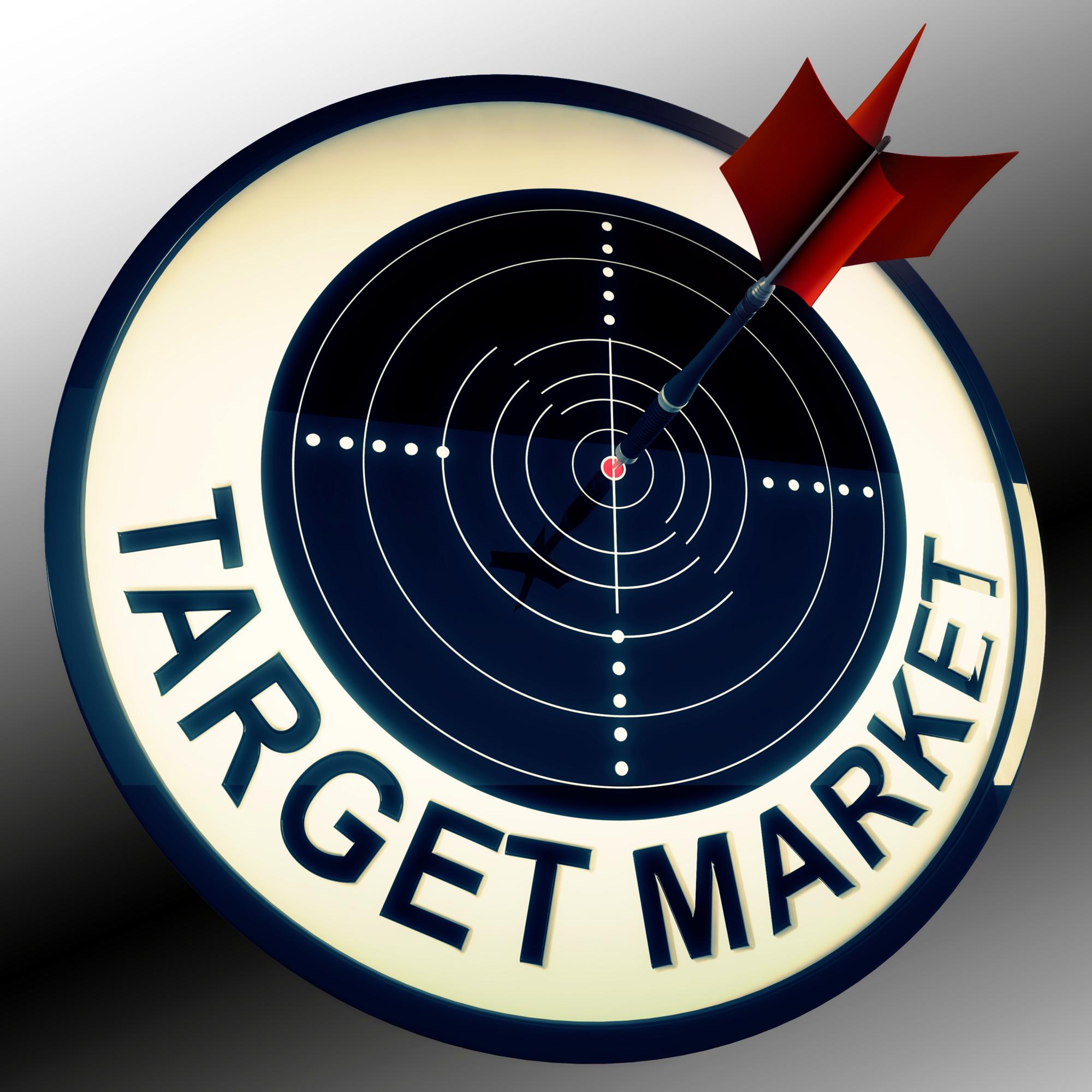 המיזם MySupermarket בכנס בקמפוס של גוגל