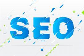 SEO - אופטימיזציה למנועי חיפוש