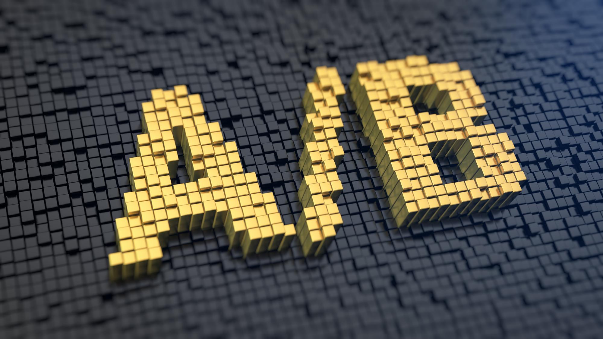 """מבחן א""""ב A/B Testing"""