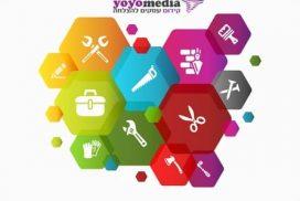 כלים מועילים לשיווק באינטרנט וקידום אתרים בגוגל