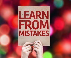 טעויות שיווק שעושים מעל 80% מבעלי עסקים