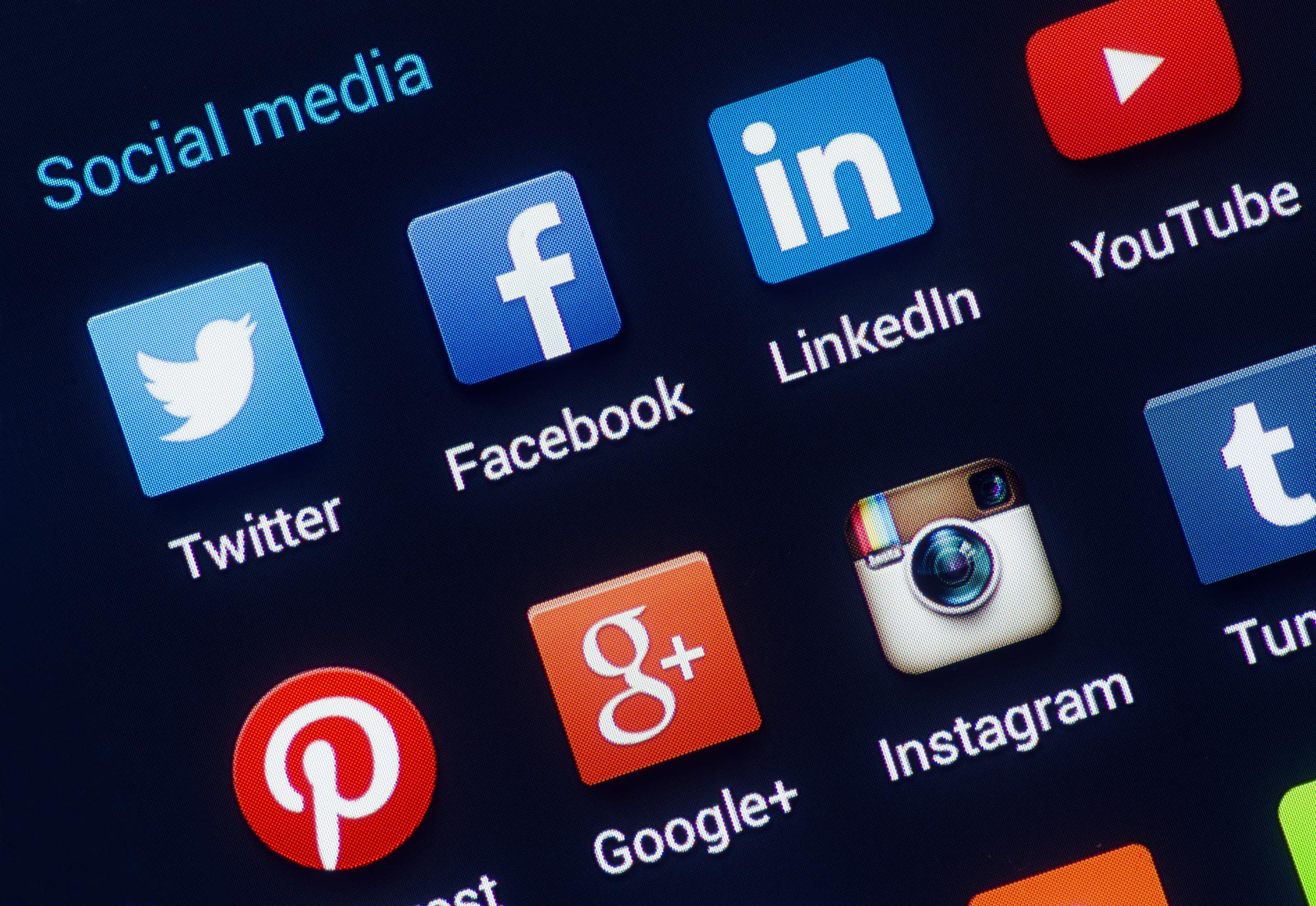 פרסום בגוגל או פרסום בפייסבוק