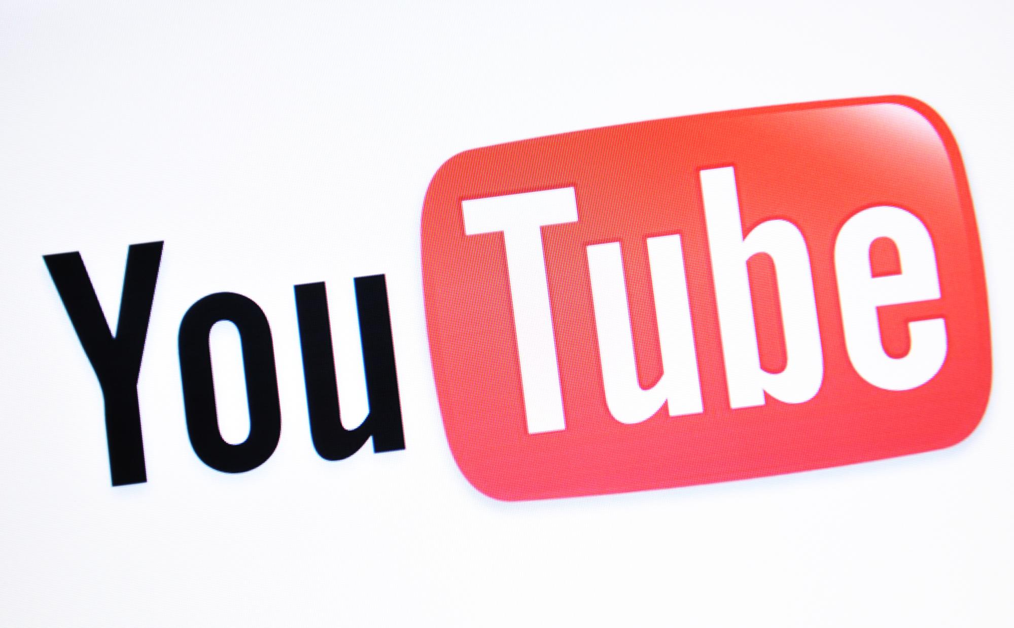 אופטימיזציה לערוץ יוטיוב וסרטוני וידאו