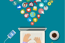 האם להיעזר בשירותי פרסום בגוגל או לפרסם לבד