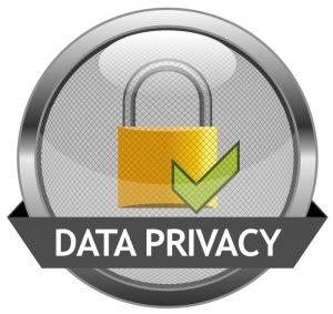מדיניות הפרטיות