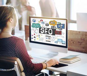 טעויות נפוצות וקריטיות בקידום אתרים בפרט ושיווק באינטרנט בכלל