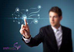 כפתורי שיתוף ברשתות חברתיות