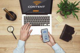 איך תוכן משוכפל / מועתק משפיע על דירוג האתר בגוגל