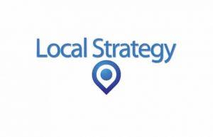 קידום אתרים מקומי לבעלי עסקים