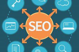 איך להעלות את כמות ההקלקות על האתר שלנו בתוצאות החיפוש האורגניות?