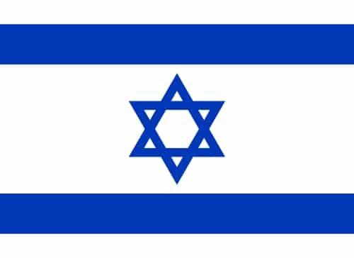 דגל ישראל: עצמאות עסקית היא היכולת של העסק להתקיים בזכות עצמו
