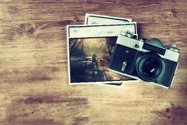 שיפור מהירות טעינת האתר באמצעות הקטנת משקל התמונות