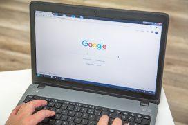 עדכון גוגל אדוורדס