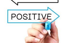דחיקת אזכורים שליליים וניהול מוניטין בגוגל