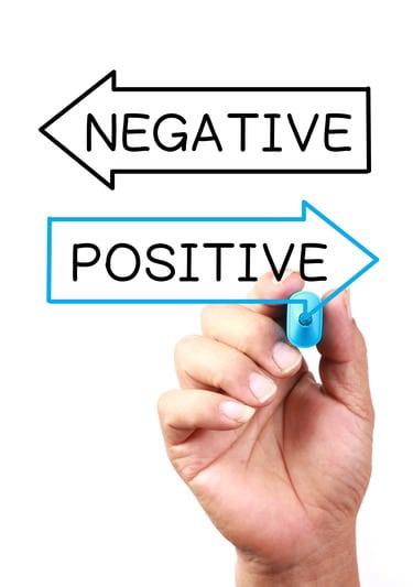 דחיקת אזכורים שליליים וניהול מוניטין ברשת