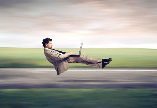 אופטימיזציה למשקל התמונות משפיע על מהירות טעינת הדף ועל דירוג האתר בגוגל
