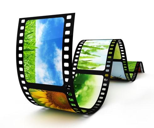 ביצוע אופטימיזציה לתמונות כחלק מתהליך קידום אתרים אורגני