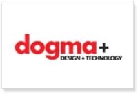 דוגמה לוגו