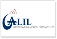 גליל מיקרוגלים לוגו