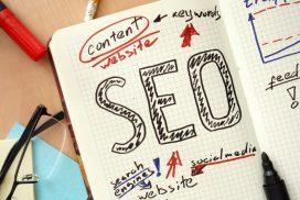 מעל 20 גורמים המשפיעים על דירוג האתר שלכם בגוגל
