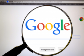 עדכון גוגל בכל הנוגע למודעות פופ אפ