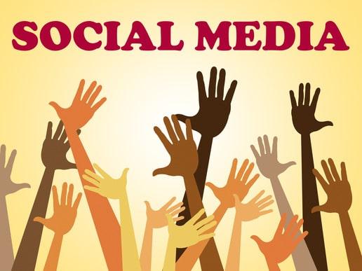 8 אסטרטגיות אפקטיביות לפרסום בפייסבוק