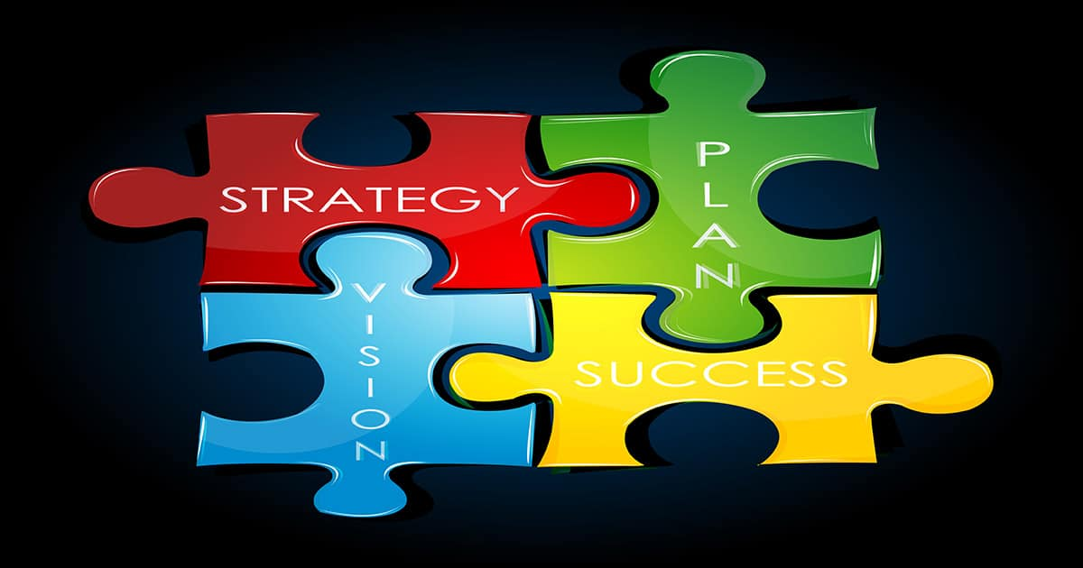 תוכנית עסקית