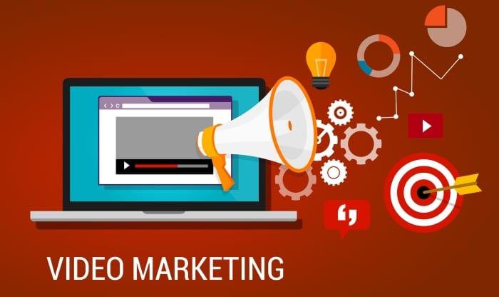 איך לעשות שיווק ביוטיוב כדי להתברג גבוה בתוצאות החיפוש