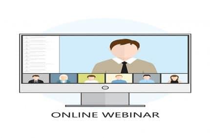 הדרכות אינטרנטיות ברשת