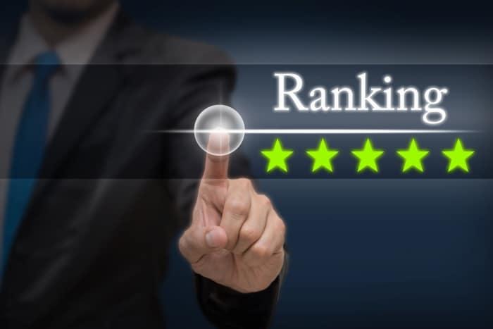 ציון איכות - מדד קריטי בניהול הקמפיין