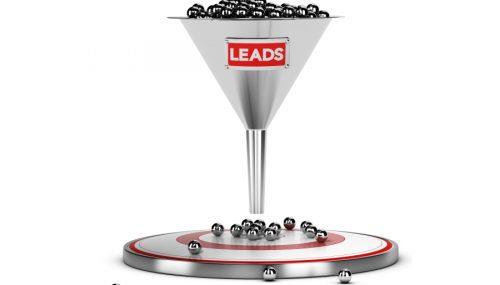 מדוע מכירות זה כלי משלים באופן קריטי לקידום אתרים