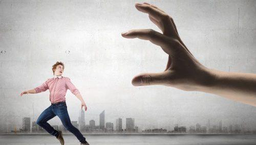מה הם משך הפעילות ואחוז היציאה / העזיבה ואיך לשפר אותם?!